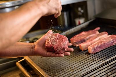 9191_d810a_Sundance_the_Steakhouse_Palo_Alto_Restaurant_Photography