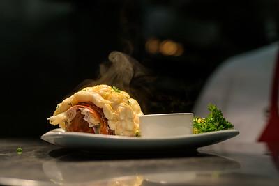 9340_d810a_Sundance_the_Steakhouse_Palo_Alto_Restaurant_Photography