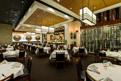 1596_d800a_Fogo_de_Chao_Santana_Row_San_Jose_Restaurant_Interior_Photography