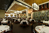 1596_d800a_Fogo_de_Chao_Santana_Row_San_Jose_Restaurant_Interior_Photography