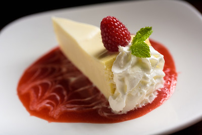8659_d810a_Sundance_the_Steakhouse_Palo_Alto_Food_Photography