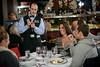 6300_d800b_Fogo_de_Chao_San_Jose_Restaurant_Food_Photography