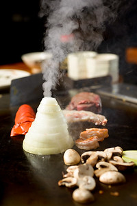 8806_d800b_Kyoto_Palace_Restaurant_Campbell_Food_and_Drink_Photography