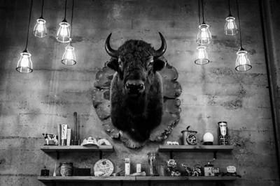 6221_d810a_Cockscomb_Restaurant_San_Francisco_Architecture_Photography