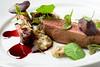 7642_d800b_Sent_Sovi_Saratoga_Food_Photography