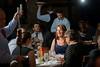 6269_d800b_Fogo_de_Chao_San_Jose_Restaurant_Food_Photography
