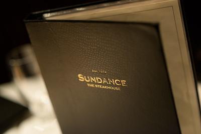 9107_d810a_Sundance_the_Steakhouse_Palo_Alto_Restaurant_Photography