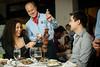 5775_d800b_Fogo_de_Chao_San_Jose_Restaurant_Food_Photography