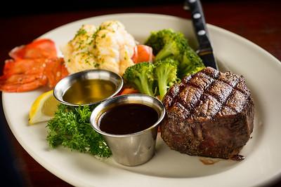 0875_d800b_Sundance_the_Steakhouse_Palo_Alto_Restaurant_Photography