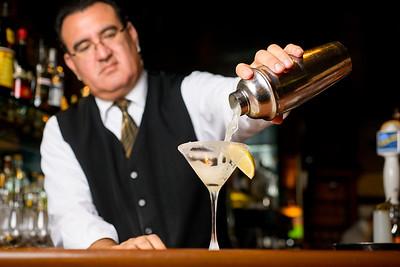 1194_d800b_Sundance_the_Steakhouse_Palo_Alto_Restaurant_Photography