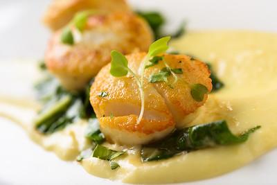 4134_d810a_Solaire_Paradox_Restaurant_Santa_Cruz_Food_Photography