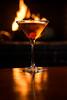 8981_d810a_Sundance_the_Steakhouse_Palo_Alto_Restaurant_Photography