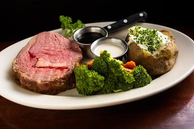 8574_d810a_Sundance_the_Steakhouse_Palo_Alto_Food_Photography