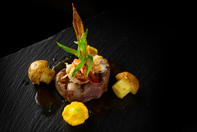7460_d800b_Le_Papillon_San_Jose_Food_Photography