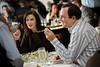6498_d800b_Fogo_de_Chao_San_Jose_Restaurant_Food_Photography