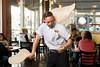 1507_d800b_Kiantis_Santa_Cruz_Restaurant_Photography