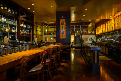 0924_d800a_Roys_Hawaiian_Fusion_Restaurant_San_Francisco_Interior_Photography