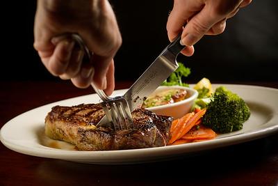 0911_d800b_Sundance_the_Steakhouse_Palo_Alto_Restaurant_Photography