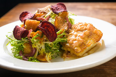4183_d810a_Oswald_Restaurant_Santa_Cruz_Food_Photography