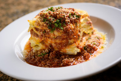 3565_d810a_Lillians_Italian_Kitchen_Santa_Cruz_Food_Photography