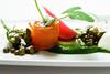 7447_d800b_Sent_Sovi_Saratoga_Food_Photography
