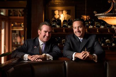 8904_d810a_Sundance_the_Steakhouse_Palo_Alto_Restaurant_Photography