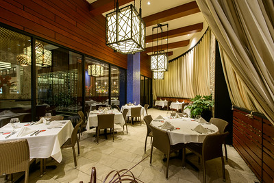 1536_d800a_Fogo_de_Chao_Santana_Row_San_Jose_Restaurant_Interior_Photography
