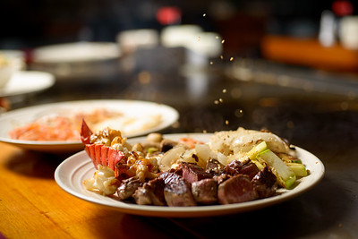 8852_d800b_Kyoto_Palace_Restaurant_Campbell_Food_and_Drink_Photography