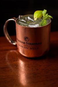9003_d810a_Sundance_the_Steakhouse_Palo_Alto_Restaurant_Photography
