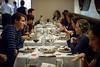 6483_d800b_Fogo_de_Chao_San_Jose_Restaurant_Food_Photography