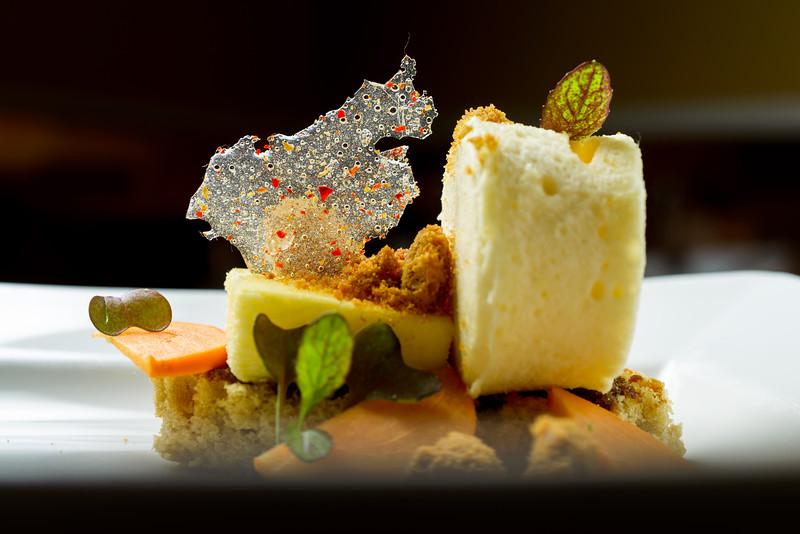 7717_d800b_Sent_Sovi_Saratoga_Food_Photography