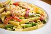 1374_d800b_Kiantis_Santa_Cruz_Restaurant_Photography