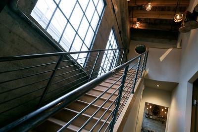 6201_d810a_Cockscomb_Restaurant_San_Francisco_Architecture_Photography