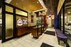 1540_d800a_Fogo_de_Chao_Santana_Row_San_Jose_Restaurant_Interior_Photography