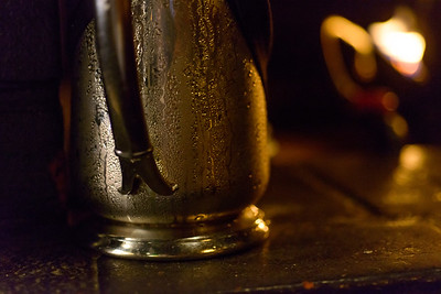 1218_d800b_Sundance_the_Steakhouse_Palo_Alto_Restaurant_Photography