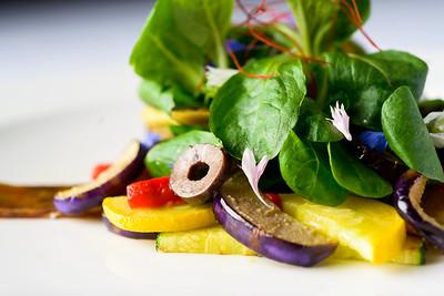 7408_d800b_Le_Papillon_San_Jose_Food_Photography