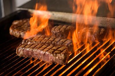 9249_d810a_Sundance_the_Steakhouse_Palo_Alto_Restaurant_Photography