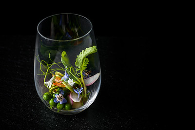 7477_d800b_Le_Papillon_San_Jose_Food_Photography