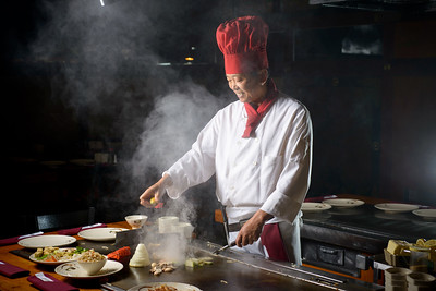 8831_d800b_Kyoto_Palace_Restaurant_Campbell_Food_and_Drink_Photography