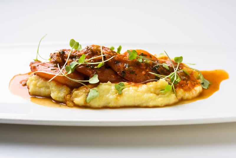 4110_d810a_Solaire_Paradox_Restaurant_Santa_Cruz_Food_Photography