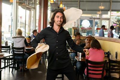 1468_d800b_Kiantis_Santa_Cruz_Restaurant_Photography