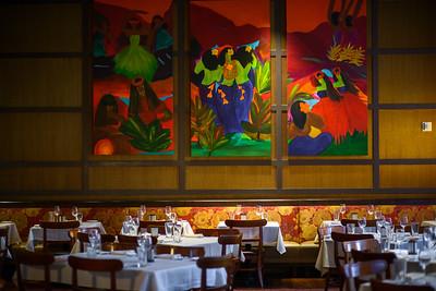 9196_d800b_Roys_Hawaiian_Fusion_Restaurant_San_Francisco_Interior_Photography