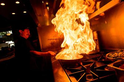 7419_d800a_Kiantis_Santa_Cruz_Restaurant_Photography