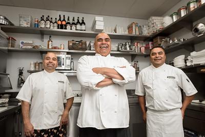 9071_d810a_Sundance_the_Steakhouse_Palo_Alto_Restaurant_Photography