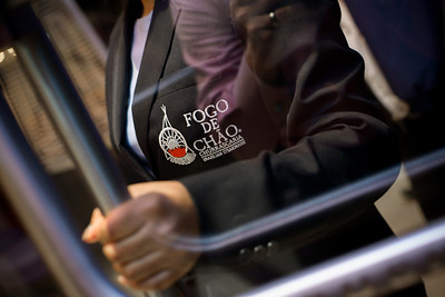 6242_d800b_Fogo_de_Chao_San_Jose_Restaurant_Food_Photography