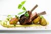 7577_d800b_Sent_Sovi_Saratoga_Food_Photography