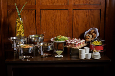 6422_d810a_The_Westin_San_Francisco_Restaurant_and_Food_Photography