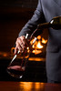 8932_d810a_Sundance_the_Steakhouse_Palo_Alto_Restaurant_Photography