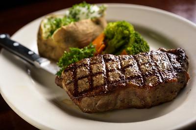 8499_d810a_Sundance_the_Steakhouse_Palo_Alto_Food_Photography