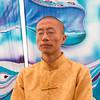 Mingtong  ~ Harmony Festival 2009.